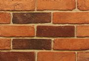 Imperial Bricks Country Blend 68mm